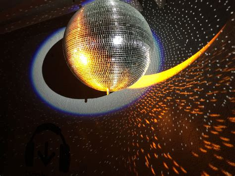 disco light fixture free images sunlight reflection darkness