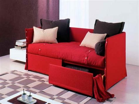 Best Sofa Beds 2013 The Best Way To Out A Sofa Bed 25 Exles