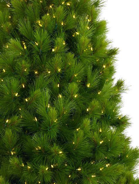 Ordinary Pre Lit Christmas Trees #7: MON-T-AU-3.jpg