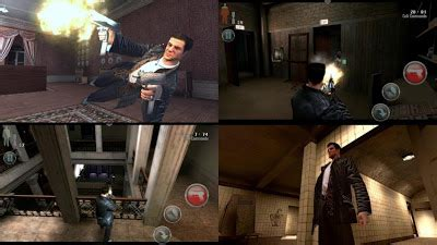 max payne mobile apk max payne mobile apk sd data all devices android