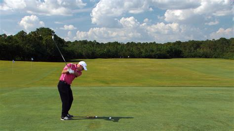 perfect golf swing tips perfect golf swing tips roughing it latest golf news