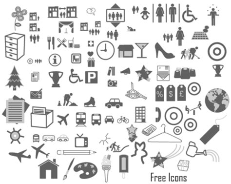 free vector graphic art free photos free icons free 무료 아이콘 벡터 이미지 clipart me