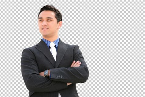templates for photoshop man 15 psd photoshop man images photoshop psd men suits man