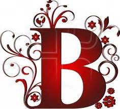 1000 images about the letter b on letter b