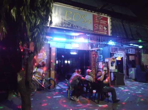 cebu nightlife cebu bars cebu clubs cebu bar guide nightlife in cebu archives travel