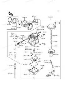 suzuki parts schematic get free image about wiring diagram
