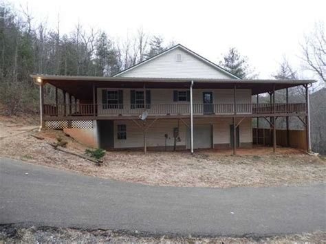 dahlonega reo homes foreclosures in dahlonega