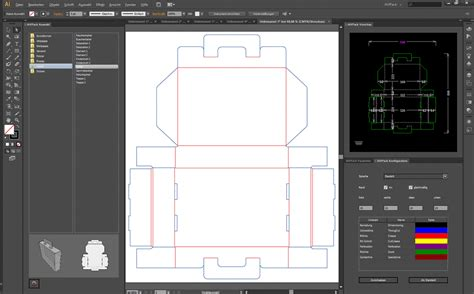 adobe illustrator pattern erstellen adobe 174 illustrator 174 plug in erpa 3d cad software