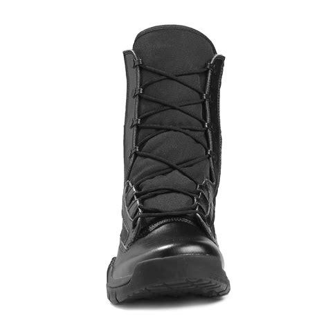 nike duty boots nike 8 quot sfb field duty boot