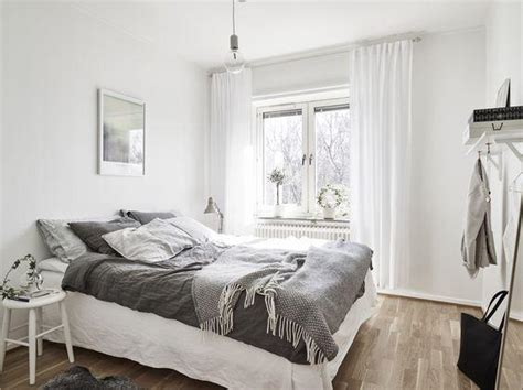 scandi bedroom scandi bedrooms how to get the look at home immy indi