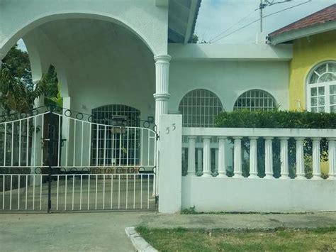 3 bedroom house for sale in kingston jamaica 3 bedroom house for sale in kingston 20 kingston st