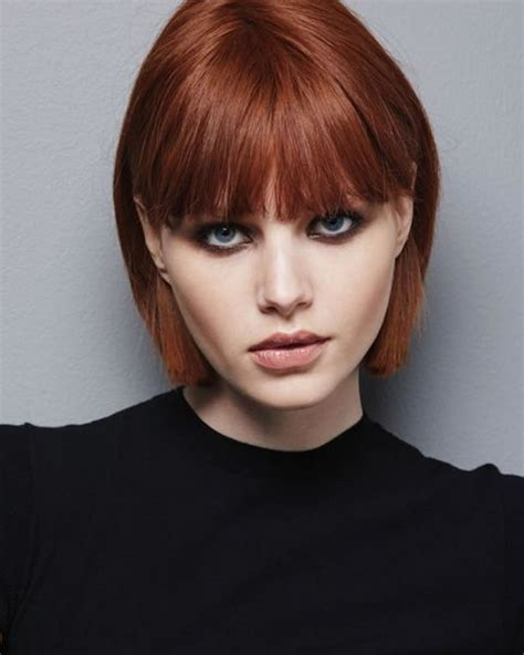 best haircuts for hey best 13 haircuts for faces