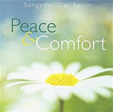 Buy Peace Comfort Online At Low Prices In India