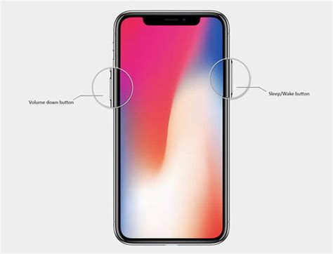 ways on how to reset iphone xs xs max xr