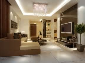 Beautiful Living Room by Beautiful Living Room Design Ideas Archives House Decor