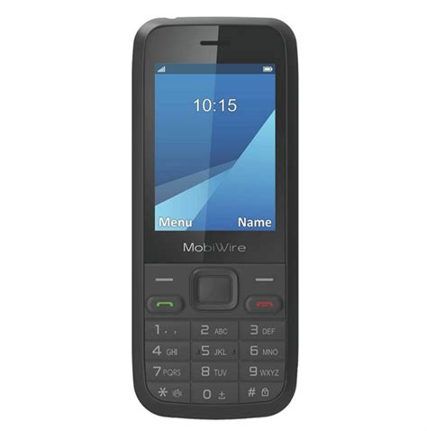 mobile phones ee mobiwire pictor mobile phone on ee pay as you go inc 163 10