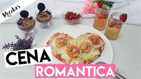 ideas cena romantica en casa m 225 s de 25 ideas incre 237 bles sobre cena romantica en casa en
