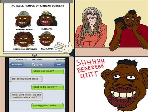 Sheeeeiiiit Meme - candydoll adanih com