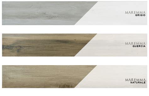 wood grain porcelain tile clearance residential tiling wood grain porcelain tile clearance residential tiling