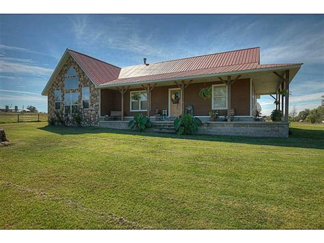 homes for sale prairie grove ar prairie grove real