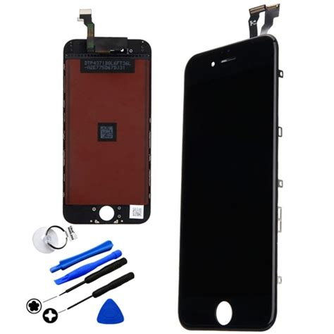 Repair Lcd Iphone 6 iphone 6 screen replacement iphone 6 lcd display 6 glass