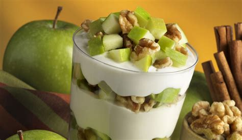 apple yogurt foods to reintroduce 187 the candida diet
