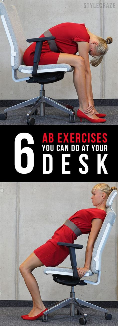 simple exercises  reduce belly fat easy abs