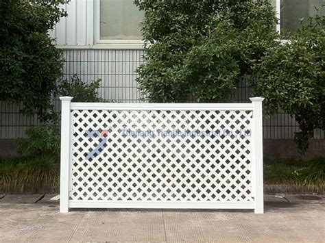 Quality Trellis Panels High Quality Plastic Trellis With Competitive Price Buy