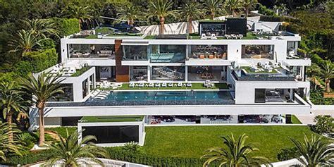 Teuerstes Auto Kaufen by Teuerstes Haus Der Usa F 252 R 250 Mio Zu Kaufen