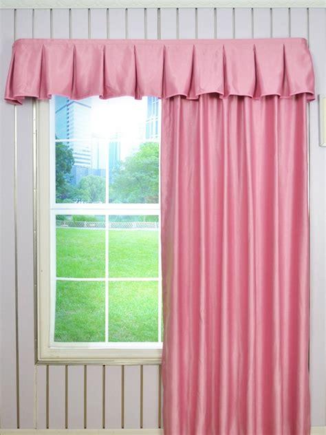 window curtain box design 30 interesting window curtain designs free jupiter