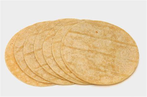 imagenes de unas tortillas cultivos antiguos tortilla de ma 205 z