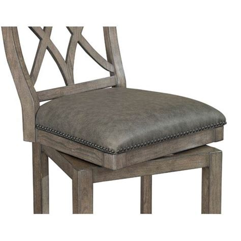 American Heritage Hadley Counter Stool by Hadley Glacier 41 Inch Counter Stool American Heritage
