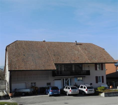 familienhaus zu kaufen bauernhaus wasseramt solothurn 5 immo mittelland