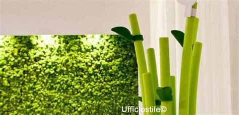 giardini verticali per interni oltre 25 fantastiche idee su giardini verticali interni su
