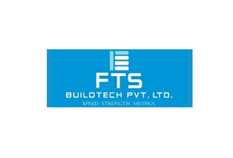 Door Talents Pvt Ltd by Required For Fts Buildtech Pvt Ltd In East Africa