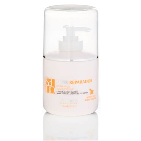 professional treatments for damaged hair hair repairing treatment mask repair dry damaged hair ebay