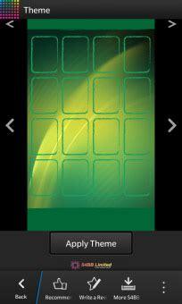 kumpulan themes blackberry 9320 kumpulan themes bb os 10 zona gratis