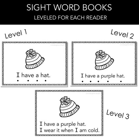sight a celta novel books sight word worksheet new 123 sight word come printable book