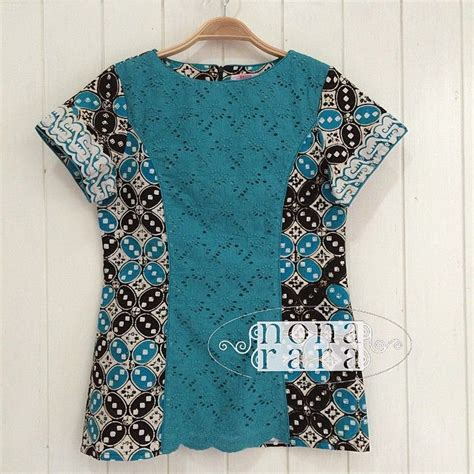 Kain Tenun Batik Troso Blanket Premium Halus 714 best images about batik dan tenun ikat on more fashion weeks kebaya and weaving
