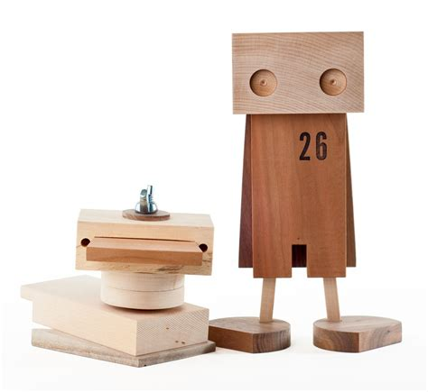 Handmade Wooden Things - handmade wooden toys made from scrap wood design milk