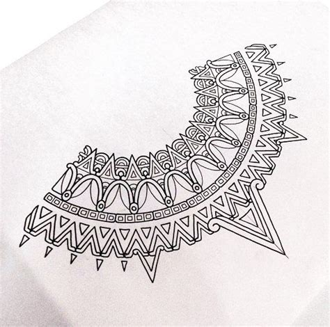 Embro By Mauri 7 86 Beste Afbeeldingen Coloring Page