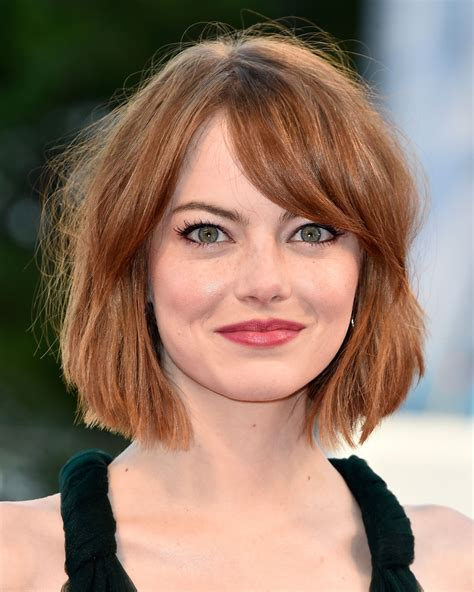short haircuts app beautiful hairstyle short photos styles ideas 2018