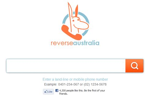 Australia Address Finder Find Snapchat Username By Phone Number Seotoolnet