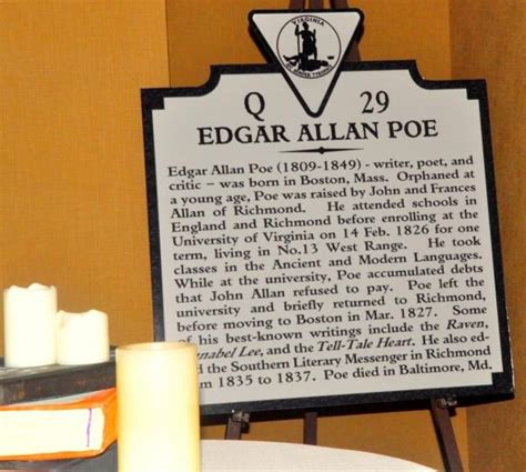 story themes of edgar allan poe 1000 images about edgar allen poe party on pinterest