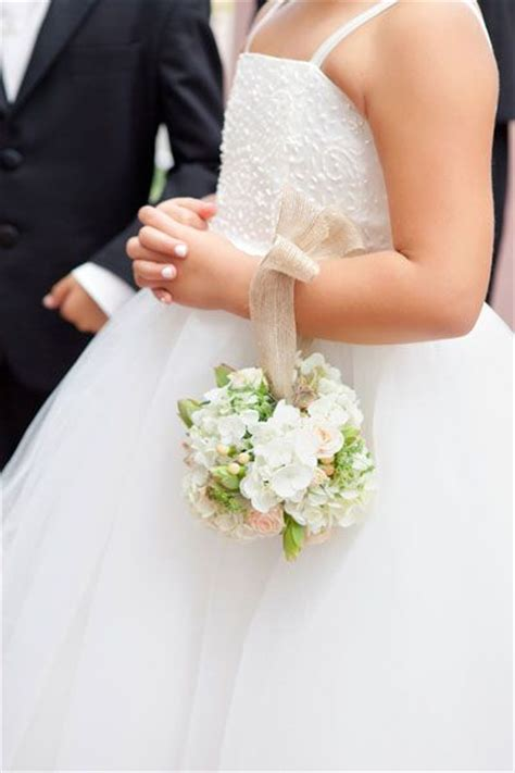 25 best ideas about flower bouquet on gypsophila bouquet gypsophila wedding