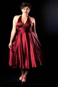 Dresses with tea length skirt quality unique bridesmaid dresses
