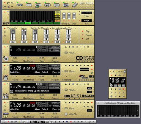 free download jetaudio plus full version for windows 7 jetaudio plus 8 1 5 full version crack keygen 100