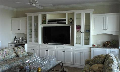 living room built in built in wall cabinets living room peenmedia com