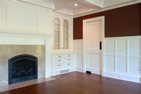 mdf interior door paint grade mdf interior doors trustile mdf doors custom