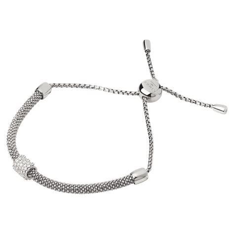 silver bead bracelet uk links of starlight silver bead bracelet jewellery